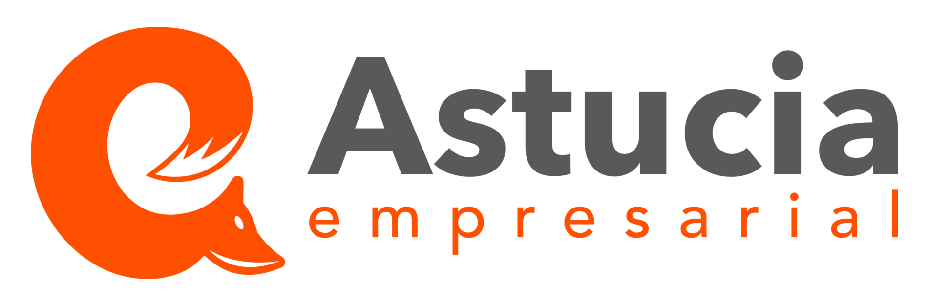 Astucia Empresarial