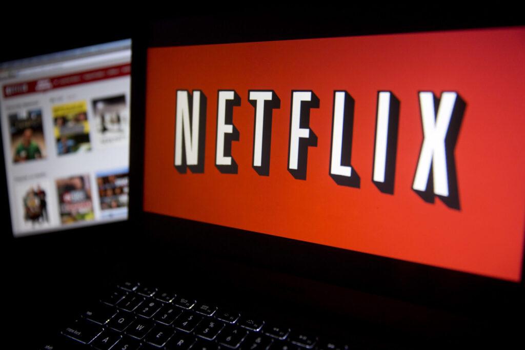 Netflix hace uso de Big Data para su algoritmo de recomendaciones