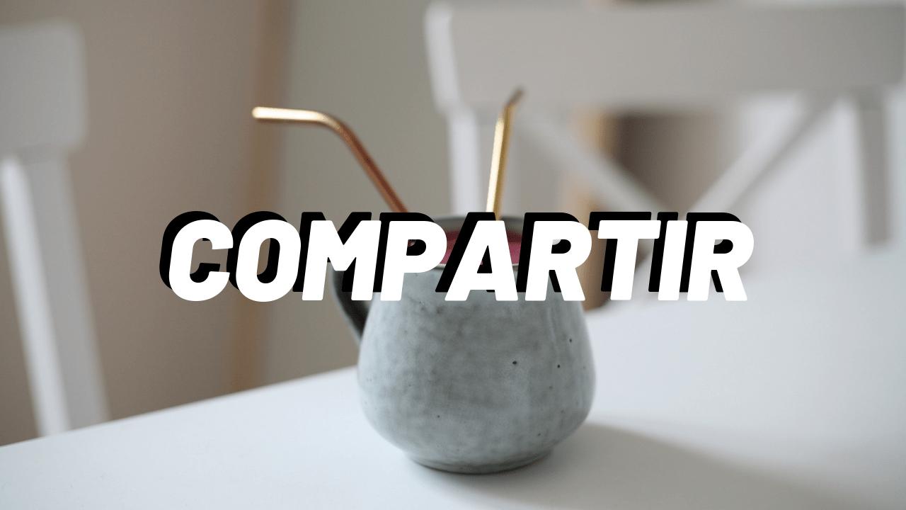 Compartir: usar el consumo colaborativo para innovar en el modelo de negocio