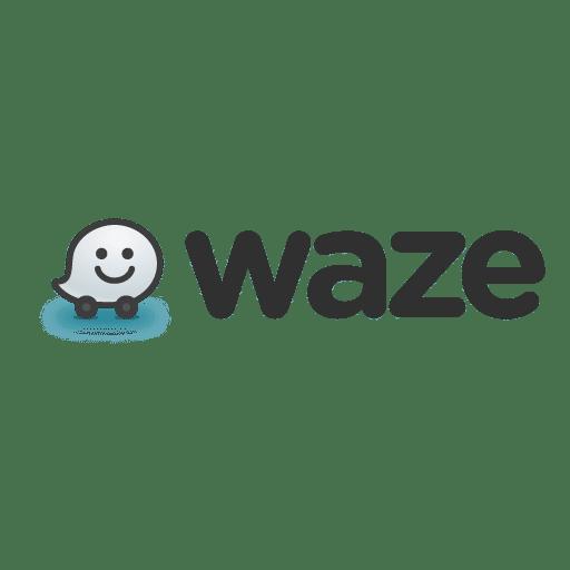 Waze creó sus mapas con crowdsourcing